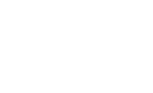 Ten Kate flowers & decorations