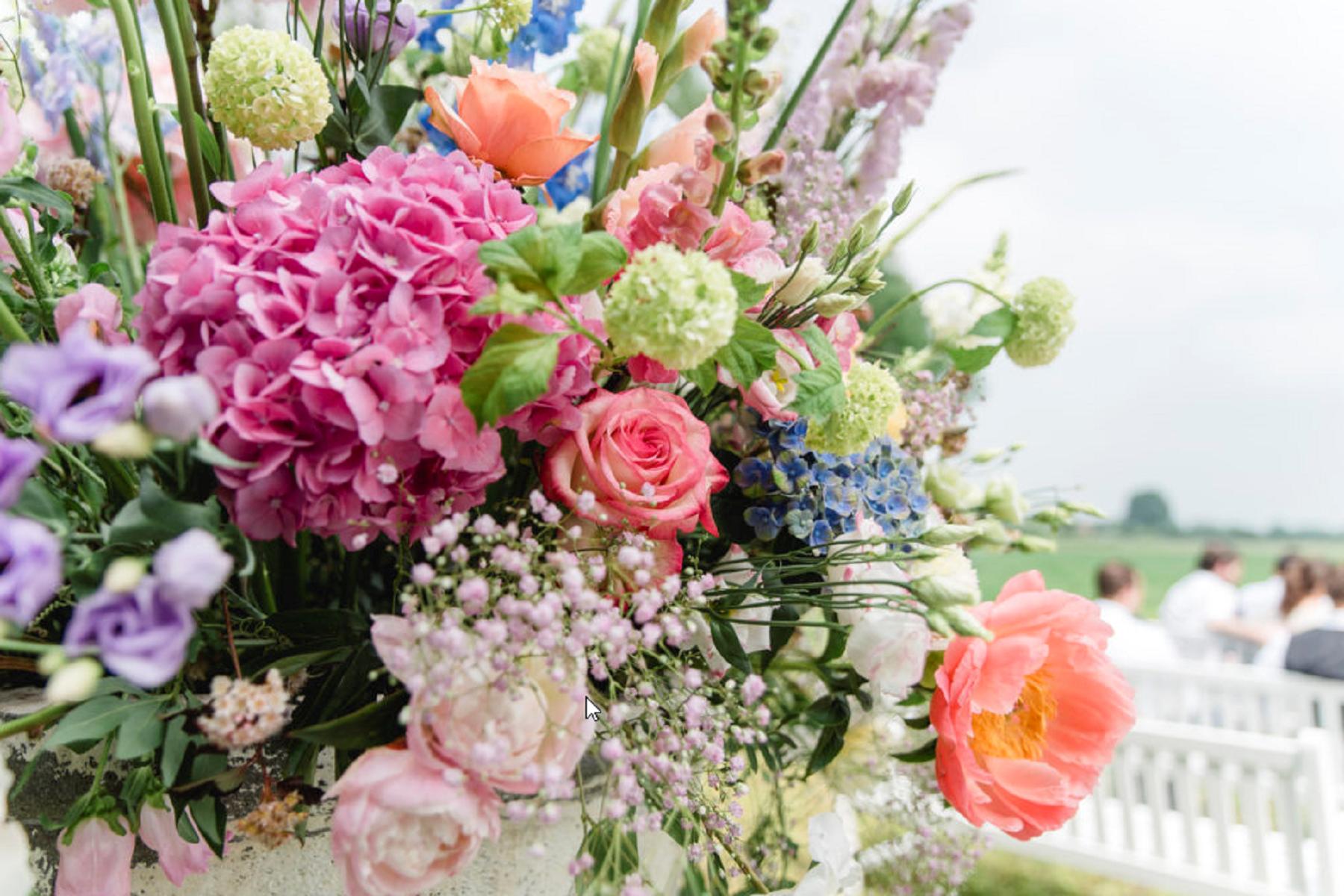 2016_08_03_13_05_04_Mediabibliotheek_Ten_Kate_flowers_decorations_WordPress_Microsoft_Edge