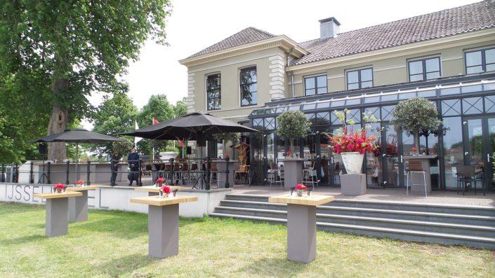 IJsselhotel.png