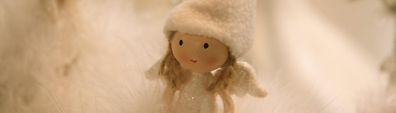 Kerst bij ten Kate (9)